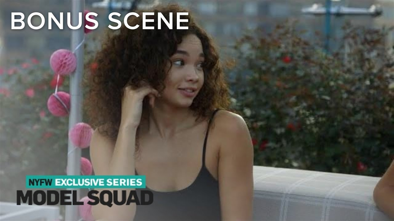 Video Ashley Moore nude (66 photos), Topless, Is a cute, Twitter, legs 2019
