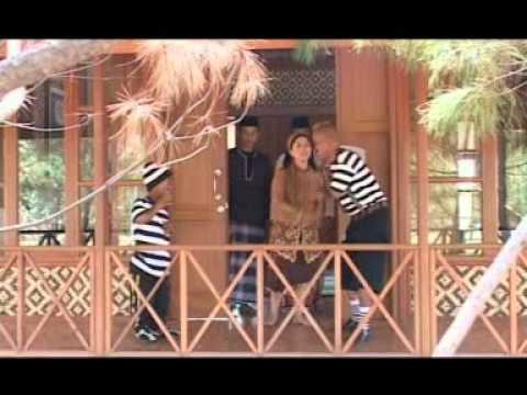 ONI SOS  feat U'chant Riani - LANGLAYANGAN