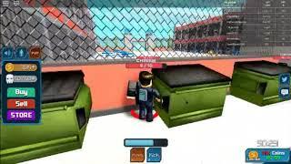 ROBLOX: Superhero Simulador - Novo Jogo ? ‹ GUGA TPL ›