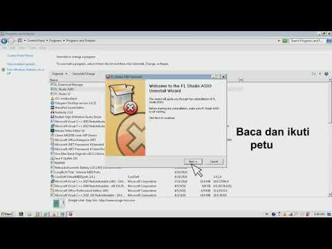 cara-menghapus-aplikasi-laptop-pc-/-komputer---tuntas-bersih-sampai-ke-akar