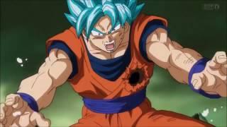 Video Dragon Ball Super AMV - Till i Collapse download MP3, 3GP, MP4, WEBM, AVI, FLV Oktober 2018