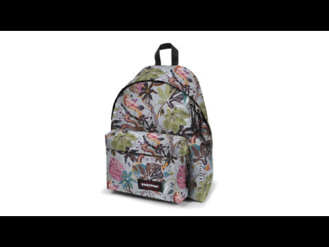 mochilas-escolares