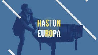 Haston - Europa (Music video)