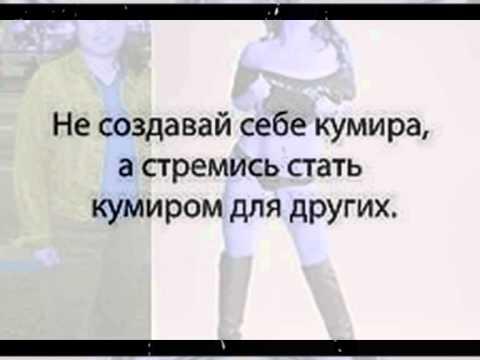 Ксения Раппопорт (Kseniya Rappoport) - биография