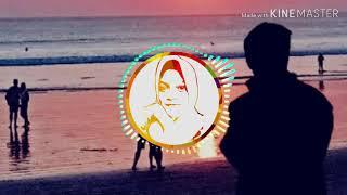 Status Wa Keren Adek Jilbab Biru Efek Spektrum