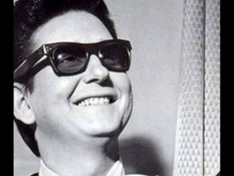 ➜Roy Orbison - Mama (German version)