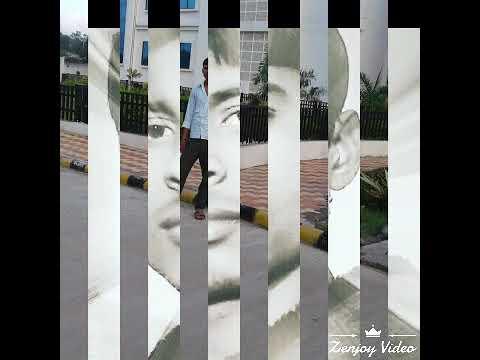 R.K.RAJA Wallpaper Song Video