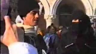 Mihail Shemyakin - Monument to Giacomo Casanova  | Part 3