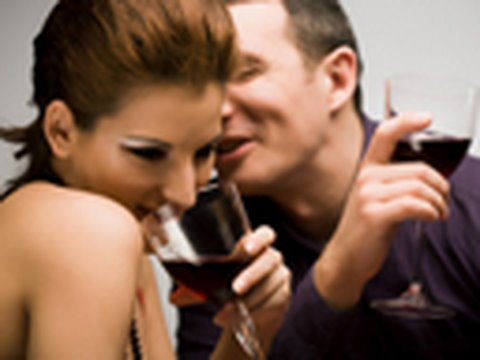 Specialty dating sites reviewed