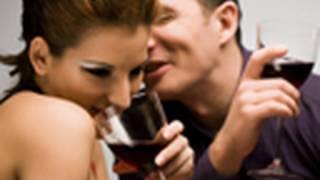 Uber dating site – MySahana