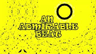 Latin Trap Drake / Cardi B Type Beat - AN ADMIRABLE BEAT (Prod. MUGA BEATS))
