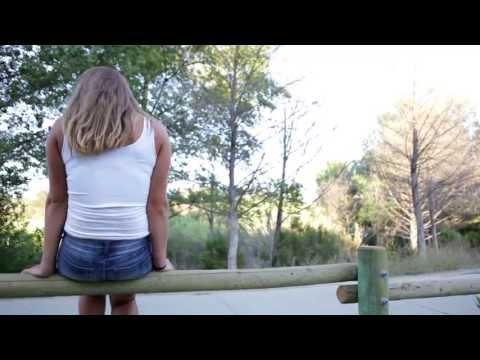 Snow Patrol - The Lightning Strike (Official HD Music Video)