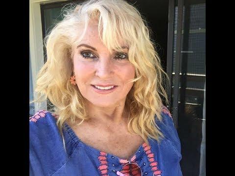 best drugstore makeup women over 60