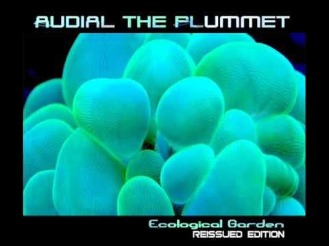Audial The Plummet - Cilium