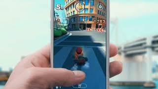 Mario Kart llegará a iOS y Android en septiembre