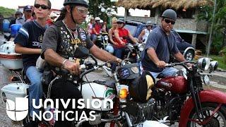 ¿Qué Significa Ser Un 'Harleyista'?