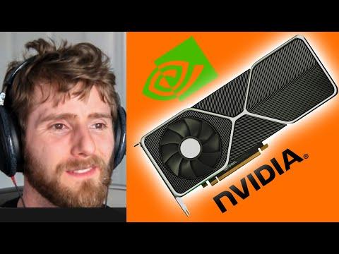 nvidia-rtx-3090,-3080-&-titan-specs-leaked!