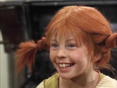 pippi calzelunghe torrent ita serie completa