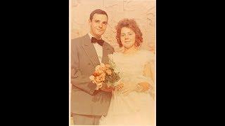 Поздравления на 25 лет свадьбы - Серебряная свадьба