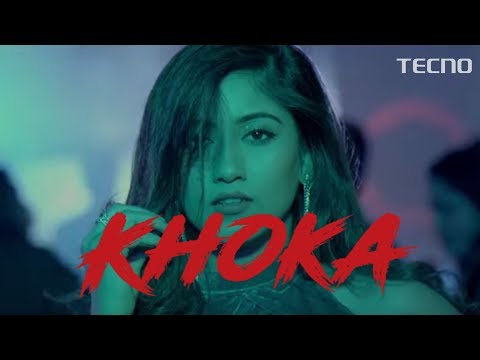 khoka-|-teaser-|-pritom-|-safa-|-nuhash-|-(releasing-on-28th-8:pm)