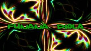 "FUNANA DIOLA ""dj boudis"""