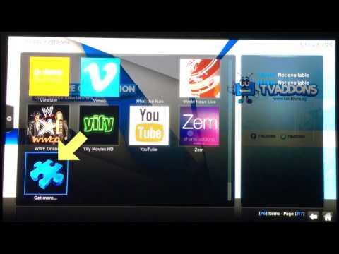 Baixar Xstream TV - Download Xstream TV   DL Músicas