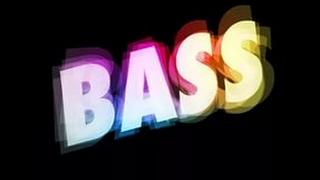 Лучшая подборка БАСС треков #11