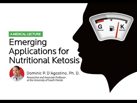 emerging-applications-of-the-ketogenic-diet-by-dr.-dominic-d'agostino