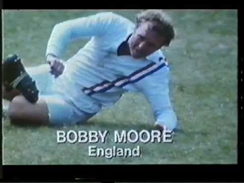 Escape to Victory (1981) UK Theatrical Trailer.
