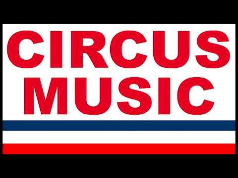 Latest iPhone Ringtone - Circus Music Ringtone