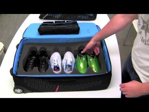 adidas f50 tunit kit
