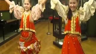 """""""УРОК В МОСКВЕ"""" 2014 ГБОУ ЦО 1479"""