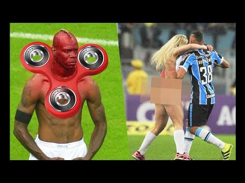 this football video will make you laugh replay the video if you do