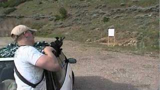 operation mountain assault 11 bang bang rock river entry tactical h usp 40 compact