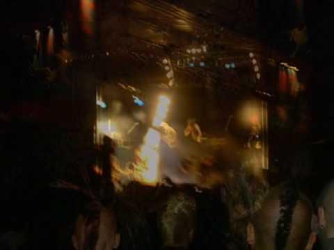 Force Attack 2007 Musik: Daily Terroristen