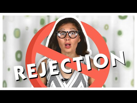 Sexual Rejection