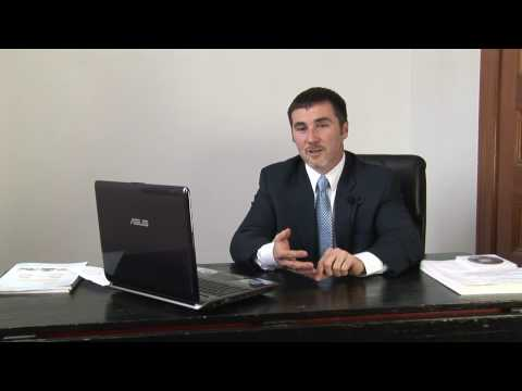 Financial Planning : Understanding Working Capital Management