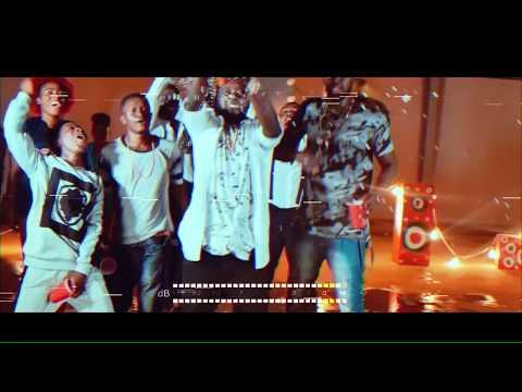 Guru - Samba ft. Singlet (Official Video)