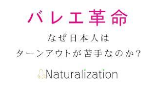 https://jun-matsumoto.com/