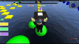 roblox 520 obby part 1
