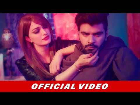 Dhola | Soch feat. Rimal Ali | Official Video | Latest Punjabi Songs 2017 | Beyond Records