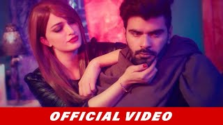 dhola-soch-feat-rimal-ali-official-video-latest-punjabi-songs-2017-beyond-records