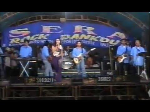 Sri Mingat-Milla Karmila-Om.Sera Lawas 2002 Cak Met