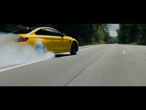 High End Gaddiyan By Diljit Dosanjh Vs BMW  Full HD Video Dhol Mix 2018  CON.FI.DEN.TIAL