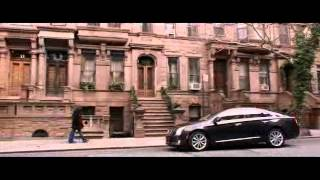 Black Nativity | Trailer | 20th Century Fox