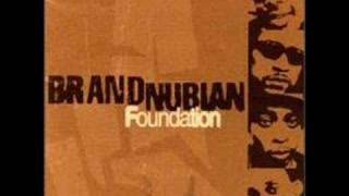 Watch Brand Nubian Probable Cause video