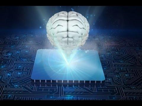 COMPLOT des ordinateurs, On se détruit sans le savoir, 00 INTRO Réveil, éveil, prise de conscience