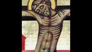 Himno a la Cruz Gloriosa - Camino Neocatecumenal (Kiko Argüello)