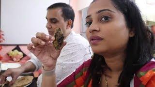 26 July Ek Baar Phir - HIndi Daily Vlogs