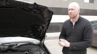 Как продать  автомобиль (#2 Сдача автомобиля в Trade-in)(, 2014-04-28T16:56:33.000Z)